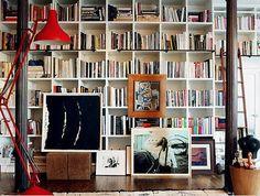 [phillip+lim+bookshelves.jpg]