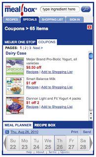 Printable List Of Webkinz Food Recipes