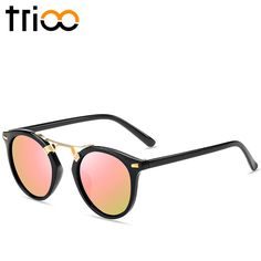 d9033061a87 47 Best Stylish Glasses For Women images