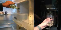 Woman Hacks Her Fridge To Dispense Wine, Makes 2016 Great Again | The Huffington Post
