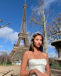 Summer Vacation Outfits, Travel Outfit Summer, Summer Travel, French Summer, European Summer, European Travel, Parisian Summer, Summer Aesthetic, Travel Aesthetic