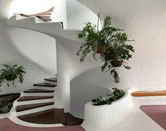 Canary Islands, Tenerife, Photographs, Plants, Cacti Garden, Gardens, Interiors, Houses, Lanzarote