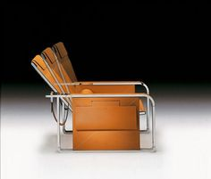 Nueva York sillón - Chaises longues / Day beds - Seating - furniture - Products