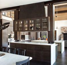 contemporary-home-design-vertical-arts-architecture-11-1-kindesign