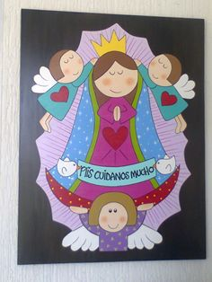 Princess Peach, Diy And Crafts, Madonna, Family Guy, Mary, Fictional Characters, Logo, Angels, Baby Dolls