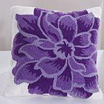 purple-dahlia-pillow