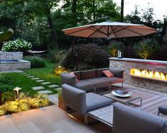 Landscape Design, Pictures, Remodel, Decor and Ideas - page 8
