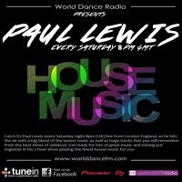 PLAYING LIVE ON WORLDDANCEFM.COM 16/03/19 *115 by PAUL LEWIS on SoundCloud Desktop, Play, Live, Board, Music, Musica, Musik, Muziek, Sign