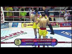 ศกจาวมวยไทยชอง 3 ลาสด 4/4 5 มนาคม 2559 ยอนหลง Muaythai HD via Pocket https://www.youtube.com/watch?v=408v3WnhAFQ