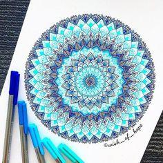 from @wish_of_hope -  Hmm...  • Yes, I\'m posting at 3:00am today  Im about to leave for a flight and meant to post last night but I completely forgot! . . #mandala #art #drawing #zentanglekiwi #zentangledays #blvart #yosoyzentangler #heymandalas #mandala_sharing #mandalapassion #mandalalove #mandalala #originaldesign #mandalauniverse #young_artists_help #zentanglemandalalove #creative #beautiful_mandalas #lookkristina #mySTAEDTLER #staedtler #staedtlertriplusfineliner #regrann