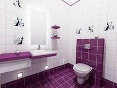 Картинки по запросу дизайн потолка туалет
