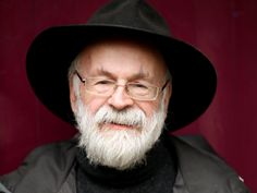 photo by Graeme Robertson via The Guardian So much universe, and so little time. Prolific fantasy author Sir Terry Pratchett, best known for his Discworld books, passed away today at the age of 66 ...
