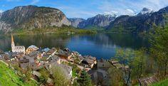 Austria, desde la prehistoria al siglo XX - http://www.absolutaustria.com/6416-2/