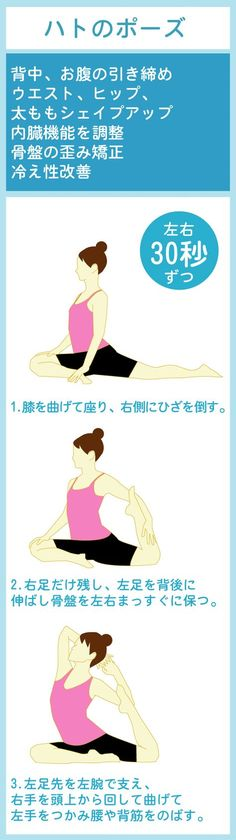 Read This First! You use your back a lot during the day so it's a great idea to take off one day and reward it properly. Fitness Diet, Yoga Fitness, Health Fitness, Pilates, Cheap Diet, Body Action, Massage Tips, Plank Workout, Body Hacks