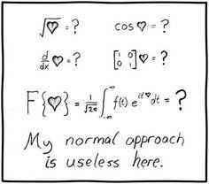 valentine math jokes