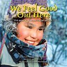 We Feel Good Out Here: Julie-Ann Andre, Mindy Willett, Tessa Macintosh. Juile-Ann Andre talks about her family story, with information about how her experience with residential school changed her story. Indigenous Education, Social Studies Curriculum, Reading Projects, Residential Schools, Julie Ann, Reading Stories, Schools First, Women In History, Elementary Schools