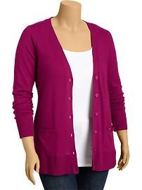Women's Plus Size Clothes: Best Sellers | Old Navy