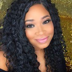 Goodnight Beauties ��❤️�� ##beautyblogger#highlight#hudabeauty#makeupartist#wingedliner #liquidlipstick #anastasiabrows #makeupforblackwomen #blackgirlmagic  #amrezy #norvina #blackbeauty #vegasnay #blend  #dipbrow #motd #anastasiabeverlyhills #powerofmakeup  #melformakeup#beyonce#kyliejenner#curlyhair#slay#makeupjunkie#melaninbeauty#summer#cutcrease#makeupmafia#wig#goodnight http://ameritrustshield.com/ipost/1550580683003545456/?code=BWExOp2Akdw