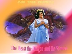 3 - The Beast the Dragon and the Woman - YouTube