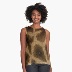 Promote | Redbubble Tank Man, Mens Tops, Shirts, Fashion, Moda, Fashion Styles, Fashion Illustrations, Shirt, Fashion Models