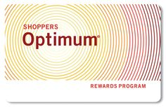youngandthrifty looks at the the Shoppers Optimum Points Card in depth and gives you tips on how to best use the card to reap the benefits 20 fold. Boston Terrier Rescue, How To Find Out, How To Become, Budgeting 101, Email Newsletters, Beauty Boutique, Live Happy, Money Management, Drugs