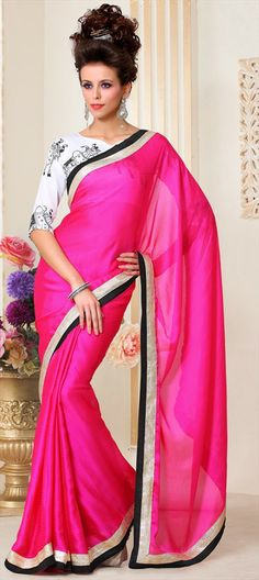 Sarees Online: Shop the latest Indian Sarees at the best price online shopping. From classic to contemporary, daily wear to party wear saree, Cbazaar has saree for every occasion. Latest Indian Saree, Indian Sarees Online, Buy Sarees Online, Indian Designer Sarees, Saree Shopping, Chiffon Saree, Party Wear Sarees, Indian Ethnic Wear, Beautiful Saree