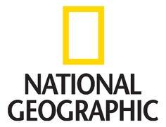 NG Photography Expedition