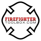 011- Discover How Your Marriage Will Make You a Better Firefighter & Leader | FireFighterToolBox http://firefightertoolbox.com/011/