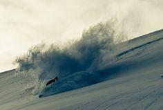 Snowboard-Photo-Vicci-Miller-Les-Karellis-by-Vanessa-Andrieux