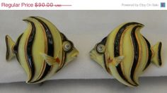35 CLEARANCE SALE Vintage Toshikane Arita by Lauriechacha on Etsy, $58.50
