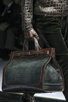 Giorgio Armani - Men Fashion Fall Winter 2013-14 Zippertravel.com Digital Edition