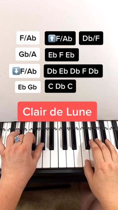 Easy Sheet Music, Piano Sheet Music, Back Extensions, Diego Garcia, Caribbean Netherlands, Pitcairn Islands, Piano Songs, Congo Kinshasa, Tiktok Watch