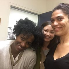 Maximum cute.  #OITNB via @lg_lauragomez