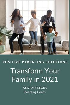 All this togetherness in 2020 has many parents needing a REBOOT! Thousands of loving parents have endured the same pain and desperation you're feeling right now and found a way forward with our 7-Step Parenting Success System. The same can be true for you! #pps #amymccready #parenting #2021 #positiveparentingsolutions #postiveparentingcourse Parenting Courses, Parenting Issues, Positive Parenting Solutions, Step Parenting, Parenting Advice, Love Parents, Parent Resources, Do You Feel, Your Family