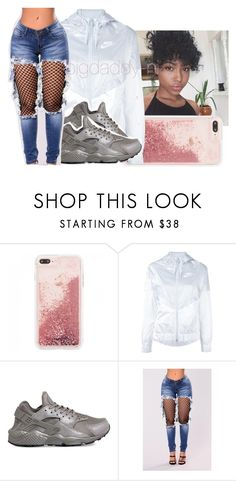 """""""windy"""" by bigdaddy-ni ❤ liked on Polyvore featuring NIKE"""