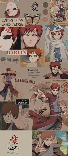 Naruto Shippudden, Wallpaper Naruto Shippuden, Naruto Cute, Naruto Funny, Naruto Shippuden Anime, Boruto, Naruto Phone Wallpaper, Wallpaper Animes, Cute Anime Wallpaper