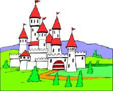 Week of King Edward (walks kids through the parts of a castle) Medieval Castle, Medieval Art, Uk History, Classical Education, Story Of The World, History Projects, Medieval Times, Teaching History, Montessori Activities