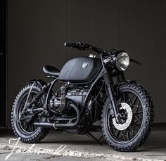 20 New Ideas For Scrambler Motorcycle Retro Cafe Racers Vintage Cafe Racer, Retro Cafe, Vintage Bikes, Bmw Cafe Racer, Cafe Bike, Bike Bmw, Cafe Racer Motorcycle, Motorcycle Outfit, 125cc Motorbike