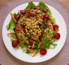 Black Eyed Peas, Kung Pao Chicken, Diabetes, Ethnic Recipes, Food, Essen, Meals, Yemek, Eten