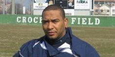 Arrestato narcotrafficante Domenicano Eriberto Jimenez Melo - http://www.lavika.it/2013/07/brady-eriberto-jimenez-melo-narcotrafficante/