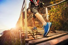 Dimagrire camminando: dieci consigli per bruciare più calorie!
