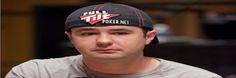 Mike Schneider de Minneapolis se convirtió en el segundo miembro del Salón de la Fama del Poker en Minnesota cuando fue anunciado la noche del sábado. Schneider ha sido un jugador online con éxito ...http://www.allinlatampoker.com/mike-schneider-se-instala-en-el-poker-hall-of-fame-minnesota/