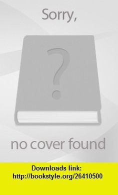 The Concept of Kinship And Other Essays on Anthropological Method and Explanation (9780631152873) Ernest Gellner , ISBN-10: 0631152873  , ISBN-13: 978-0631152873 ,  , tutorials , pdf , ebook , torrent , downloads , rapidshare , filesonic , hotfile , megaupload , fileserve