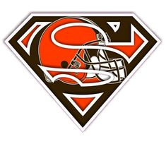 Cleveland Team, Cleveland Browns Football, Go Browns, Football Conference, Nfl Logo, Sport Football, National Football League, Vinyl Projects, Tailgating