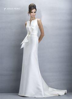 Imágenes De Jesus PeiroWeddingsAlon Livne Mejores Wedding 50 3LAqc5Rj4
