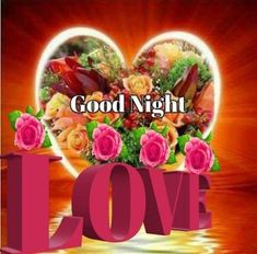 Good Night For Him, Good Night Wishes, Good Night Image, Good Night Quotes, Good Morning Thursday Images, Morning Love, Greetings Images, Night Messages, What Goes On