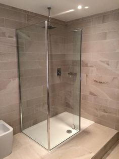 Bathroom Design And Installation Magnificent Wetroom With Changing Colour Led Lights Installedaquanero Decorating Design