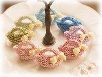 mieです。 ohanaブローチ、満開です♡(笑) 山櫻様へは、ふんわりカラーを揃えてお届け予定です。 ちっちゃなブロー... Blog Logo, Mini Bag, Favors, Textiles, Minis, Bags, Beautiful, Craft, Felt Flowers