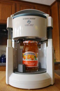 Lemon Grass and Green Tea Kitchen Aid Mixer, Lemon Grass, Drip Coffee Maker, Gadget, Tea, Green, Blog, Products, Blogging