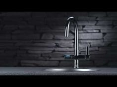 GROHE | GROHE Blue® Chilled & Sparkling | Product Video